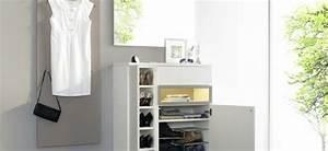amenagement entree 32 idees de meubles design moderne With idee deco entree maison