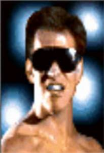 Johnny Cage Mk1 | www.pixshark.com - Images Galleries With ...