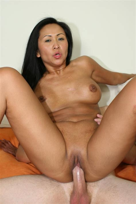 04  In Gallery Asian Mature 25 Picture 4 Uploaded By Gerontophile On