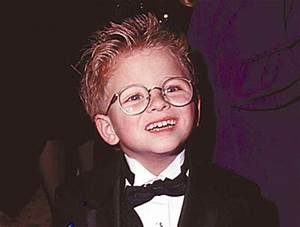 Throwback Thursday: Jonathan Lipnicki | jeracgallero