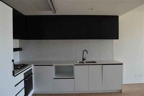 One Bedroom Units For Rent Brisbane by 1 Bedroom Units For Rent In Brisbane Greater Qld Jul 2018