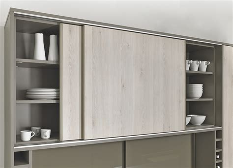 kitchen door furniture scope for ideas hettich