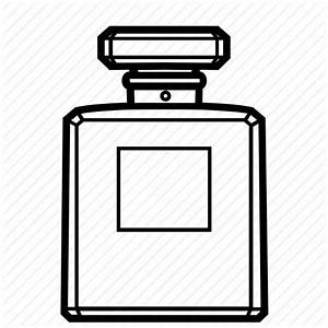 5, chanel, fragrance, france, luxe, n5, paris, perfume ...