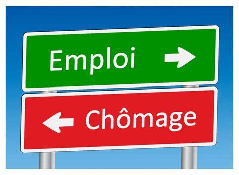 bureau du chomage le chômage n est pas en vacances à blois front