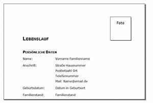 Bewerbung Nebenjob Schüler : lebenslauf muster kostenlos f r sch ler lebenslauf beispiel ~ Eleganceandgraceweddings.com Haus und Dekorationen