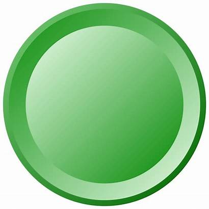 Svg Button Round Pixels Wikimedia Commons Nominally