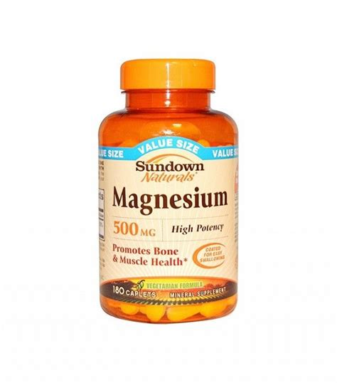 images health tips pinterest magnesium deficiency