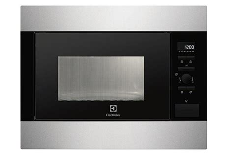 micro ondes encastrable electrolux ems26004ox 3606490