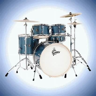 Instruments Percussion Drums Musical Belafonte Harry Posters