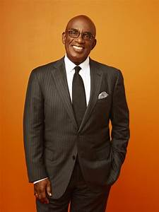 Al Roker Sets Out To Create the 'Live Fronts' | Media - Ad Age