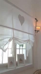 Ebay Kleinanzeigen Gardinen : die 25 besten ideen zu gardinen ideen auf pinterest gardinen ikea vorhang und ikea curtains ~ Orissabook.com Haus und Dekorationen