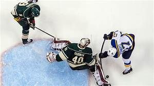 Fantasy Hockey Mid-Point Trends and Pretends 18.0 (NHL ...