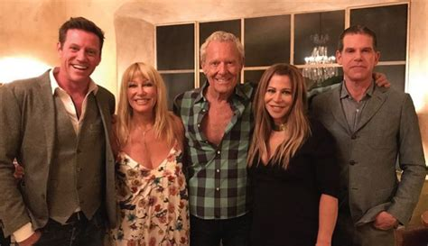 Suzanne Somers - Bio, Facts, Personal Life, Net Worth ...