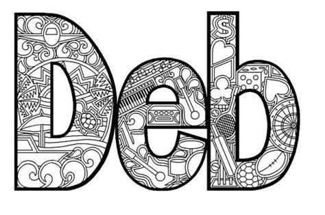 21 letter of the alphabet 21 best ideas about coloring pages on coloring 20054 | eba5dbf560f8d64711e9d3cb00234380