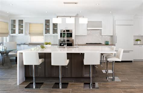 tiling a kitchen countertop wood look tile floor white kitchen cabinet designs 6237