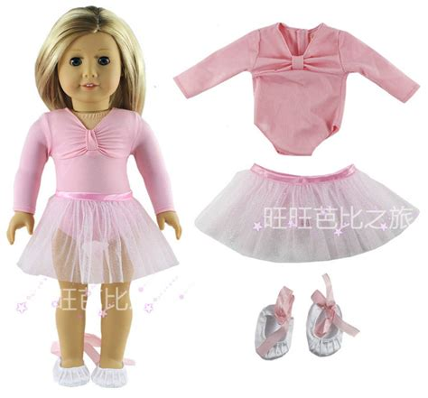 style ls ebay uk 1 set doll clothes for 18 american fashion pink