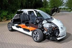 Assurance Location De Voiture : l assurance d une voiture lectrique automobile propre ~ Medecine-chirurgie-esthetiques.com Avis de Voitures