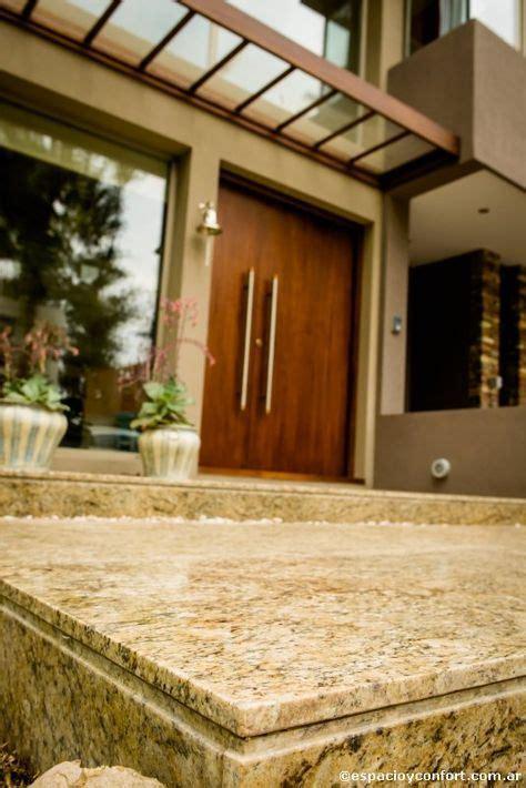 puertas principales  casas modernas  curso de