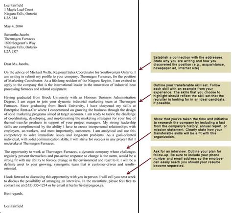 Protocol For Emailing Resumes by Protocol Assistant Cover Letter