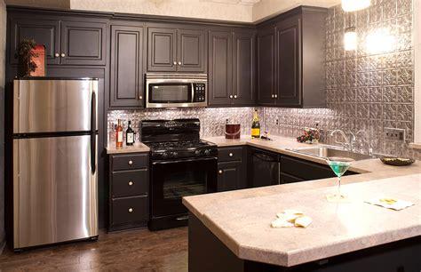 organization for kitchen mullet cabinet downstairs bar kitchen 1237