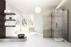 Badezimmer Dusche Ideen : badezimmer idee dusche ~ Sanjose-hotels-ca.com Haus und Dekorationen
