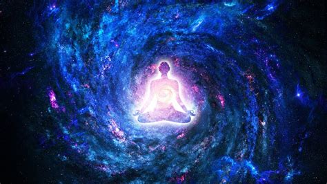Viar Vortex Backgrounds by Dmt Meditation Space Journey Within Spirit