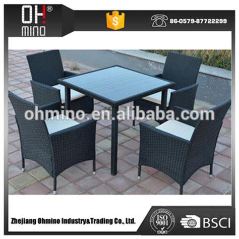pe rattan quality home goods patio furniture buy