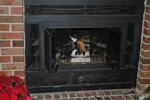 Fireplace Blower Motors Archives