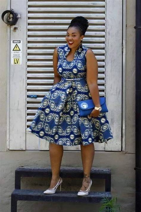 bluesss and shoessss bow afrika fashion clothes