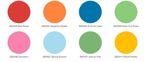 Spring Forward! 2018 Trending Color Palettes. Living Design Kitchens. Kitchen Design Simple Small. Small Kitchen Designs With Islands. Beautiful Kitchen Design. Glass Etching Designs For Kitchen. Free Kitchen Design. Melbourne Kitchen Design. Kitchen Designs For Small Space