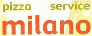 Pizza Service Kassel : milano pizza lieferservice kassel pizza bestellen ~ Markanthonyermac.com Haus und Dekorationen