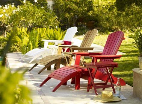 lamps  announces  design tips  summer outdoor living