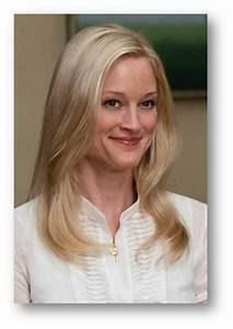 17 Best images about Teri Polo on Pinterest   Actresses ...
