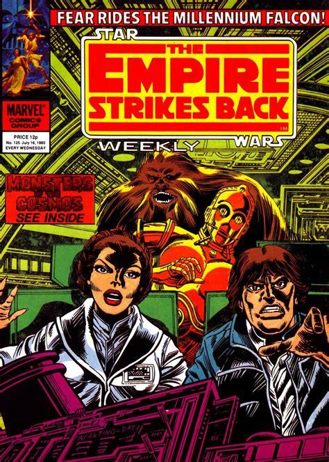 world wildness web worst comic covers