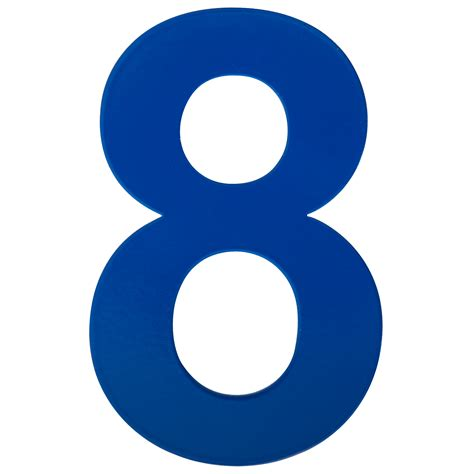 wall mount numbers letters powder coated wall mount robert plumb
