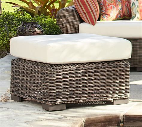 patio chair cushion slipcovers martha stewart outdoor