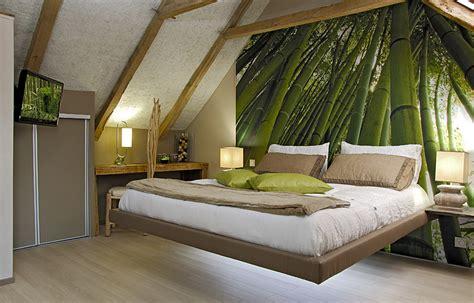 chambres d hotes rodez chambres d 39 hôtes à rodez ambiance avec accès