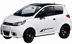 Garage Opel Limoges : revendeurs vhicules sans permis dans la vienne jdm chatenet microcar ligier du sva ~ Gottalentnigeria.com Avis de Voitures