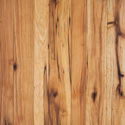 Reclaimed Wood Flooring Hickory