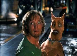 Scooby Doo 2 Monsters Unleashed Freddie Prinze Jr