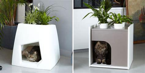 creative cat furniture 25 awesome furniture design ideas for cat lovers bored panda