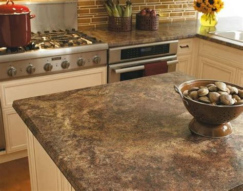 looks like granite and inexpensive excellent