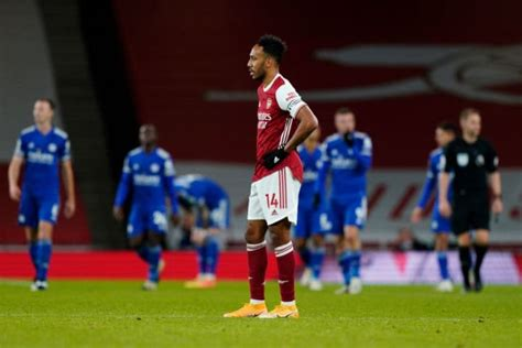 Arsenal vs Dundalk Preview: How to Watch on TV, Live ...