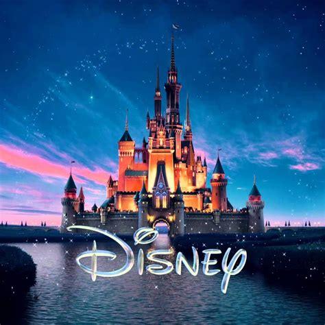 Disney Pixar - YouTube