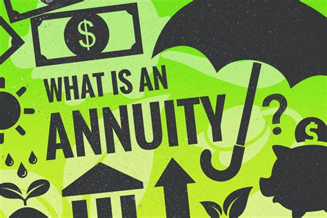 File a complaint with your state insurance commissioner. Annuities: Insurance for retirement - 2020 - Pro Insurance Reviews