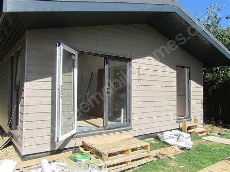 mobile home garden lodge value mobile homes