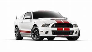 2014 Shelby Mustang GT500 News and Information - .com