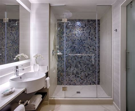 san diego ca   luxury hotel bathroom bathroom