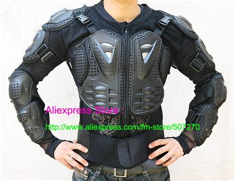 New Arrived ! Gilet Jackets Protector Body Armor Clothing