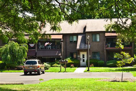 bucks county senior living apartments independent living